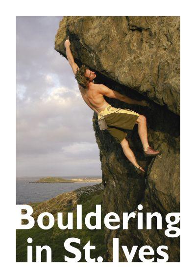 kangaroo point climbing guide pdf